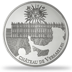 French Silver Euro Coins (2002   Current)